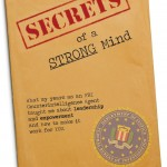 Secrets of a Strong Mind
